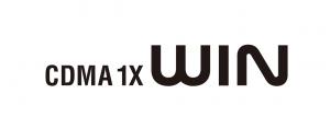 CDMA1X WIN